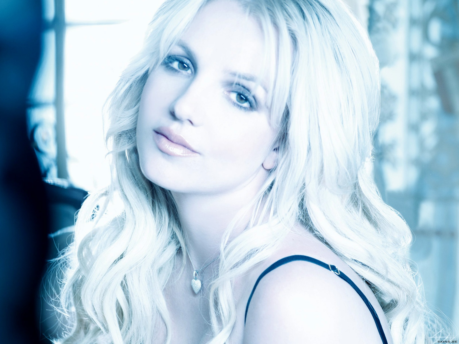 Britney Spears wallpaper (#39946)