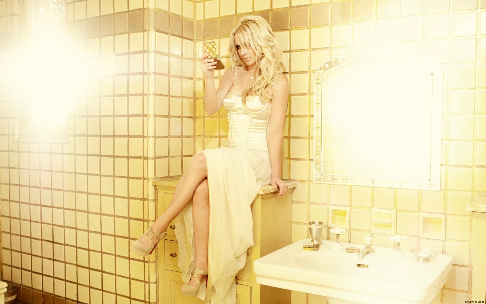 Britney Spears wallpaper (#39931)