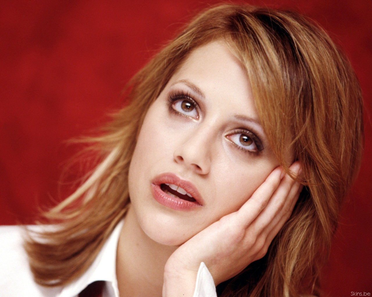 Brittany Murphy wallpaper (#31859)