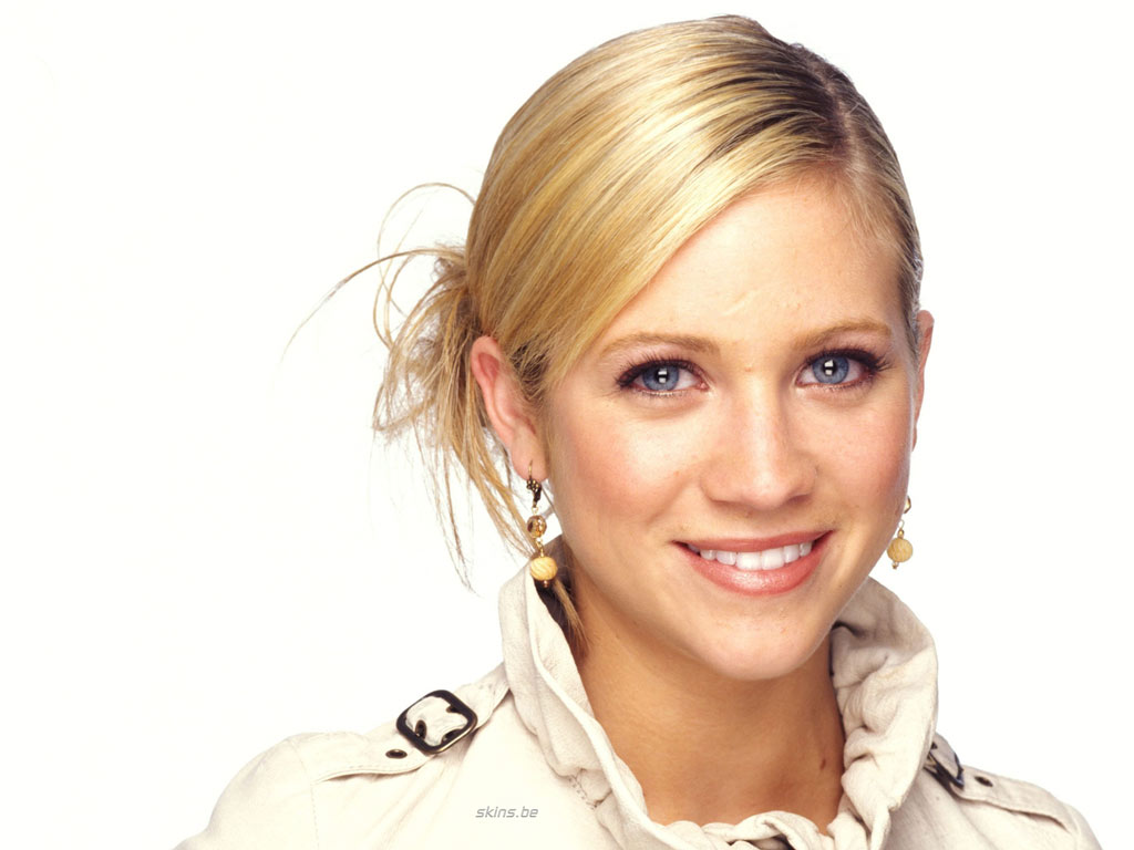 Brittany Snow wallpaper (#19098)