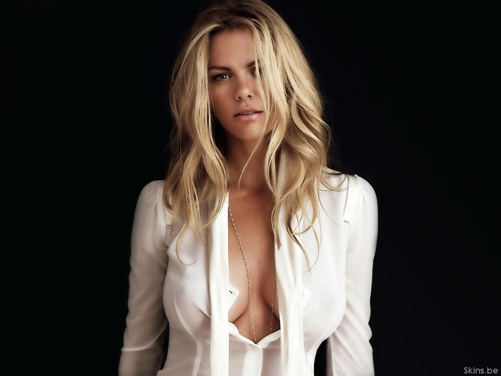 Brooklyn Decker wallpaper (#36684)