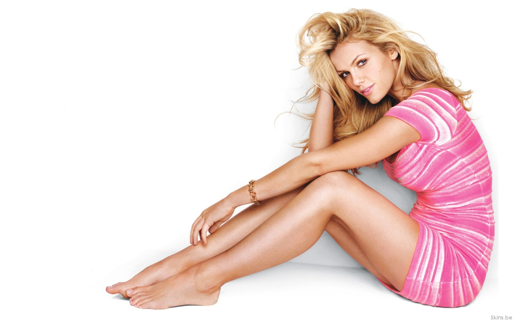 Brooklyn Decker wallpaper (#39827)