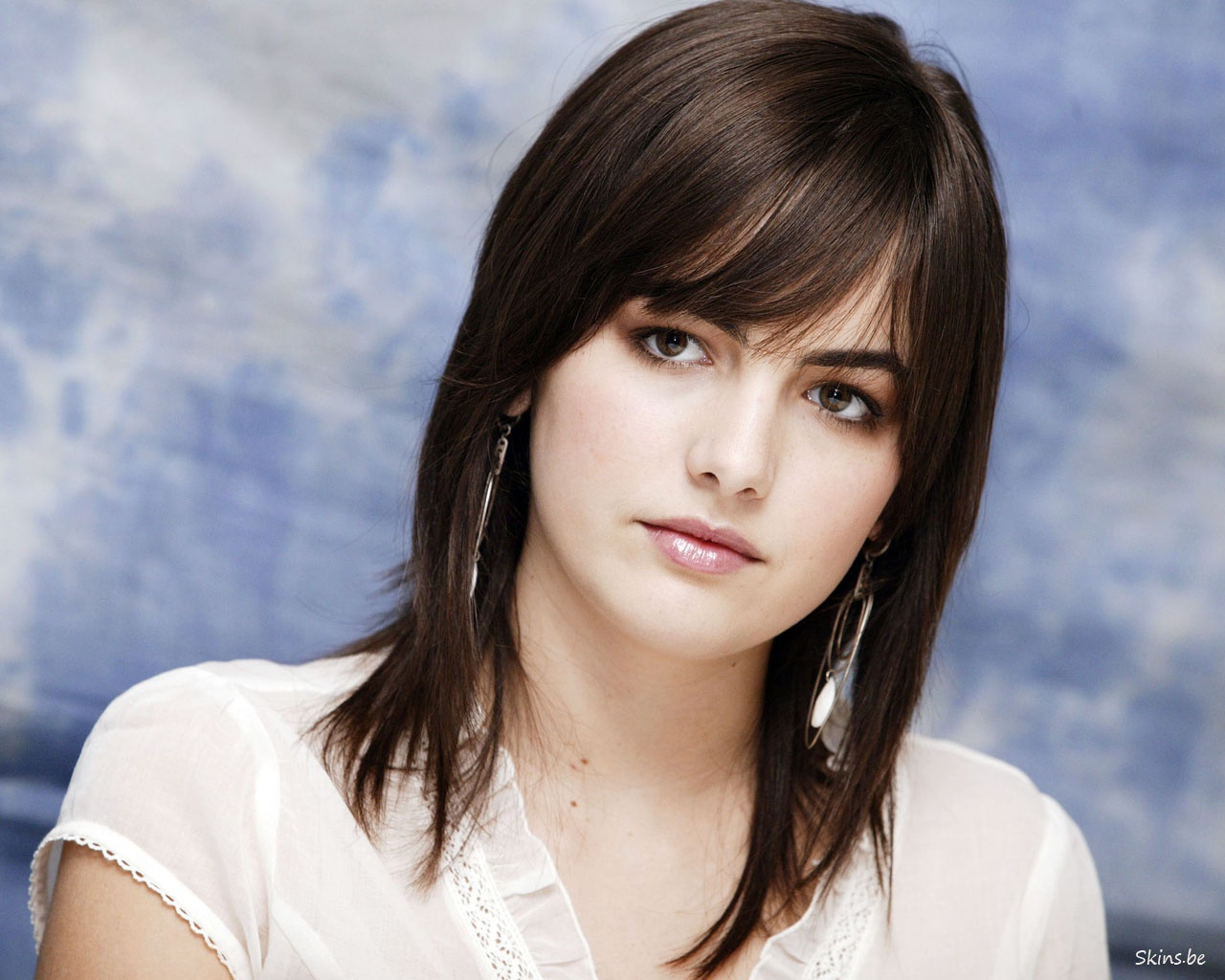 Camilla Belle wallpaper (#36745)