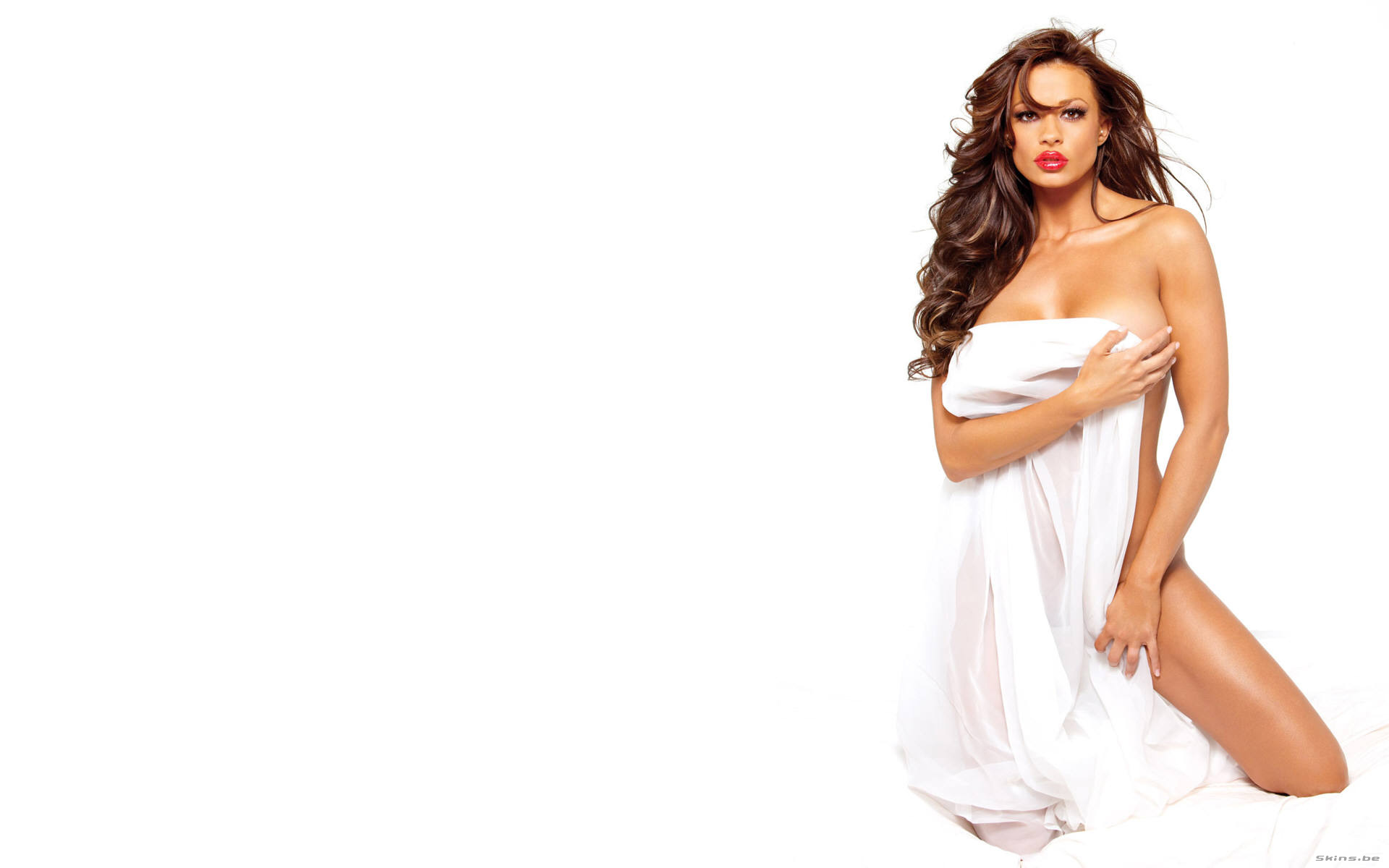 Candice Michelle wallpaper (#26471)