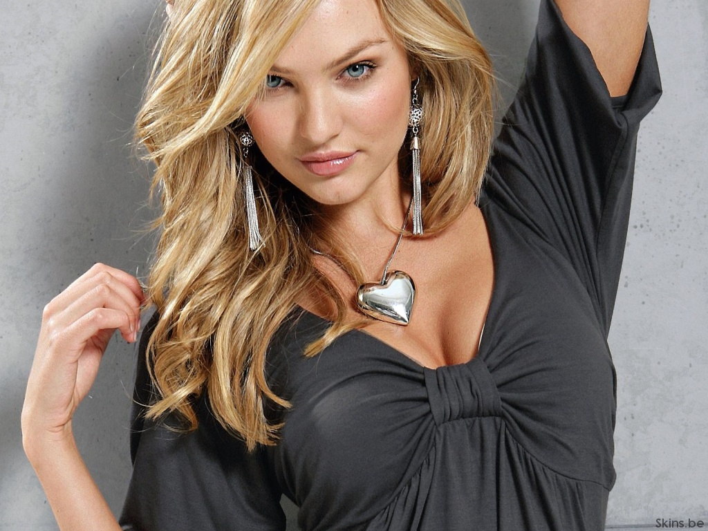 Candice Swanepoel wallpaper (#33957)