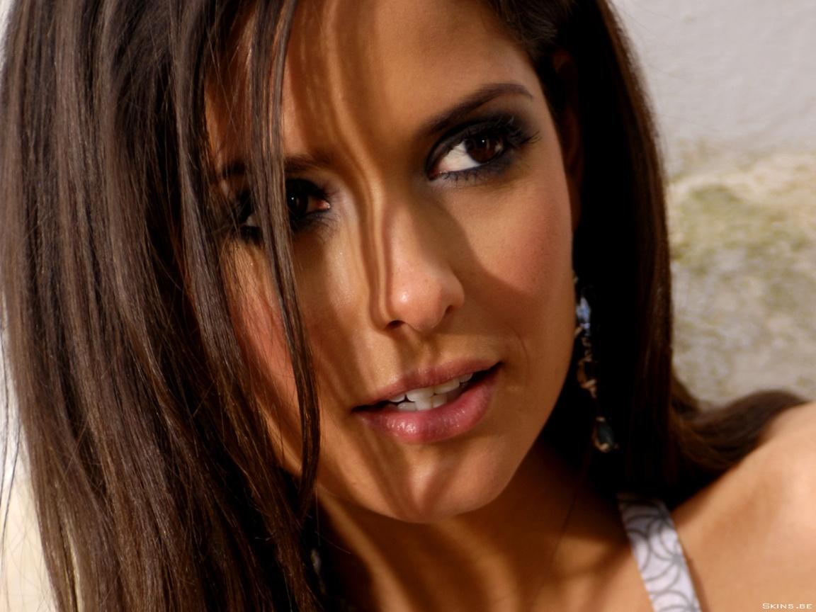 Carla Ossa wallpaper (#39196)