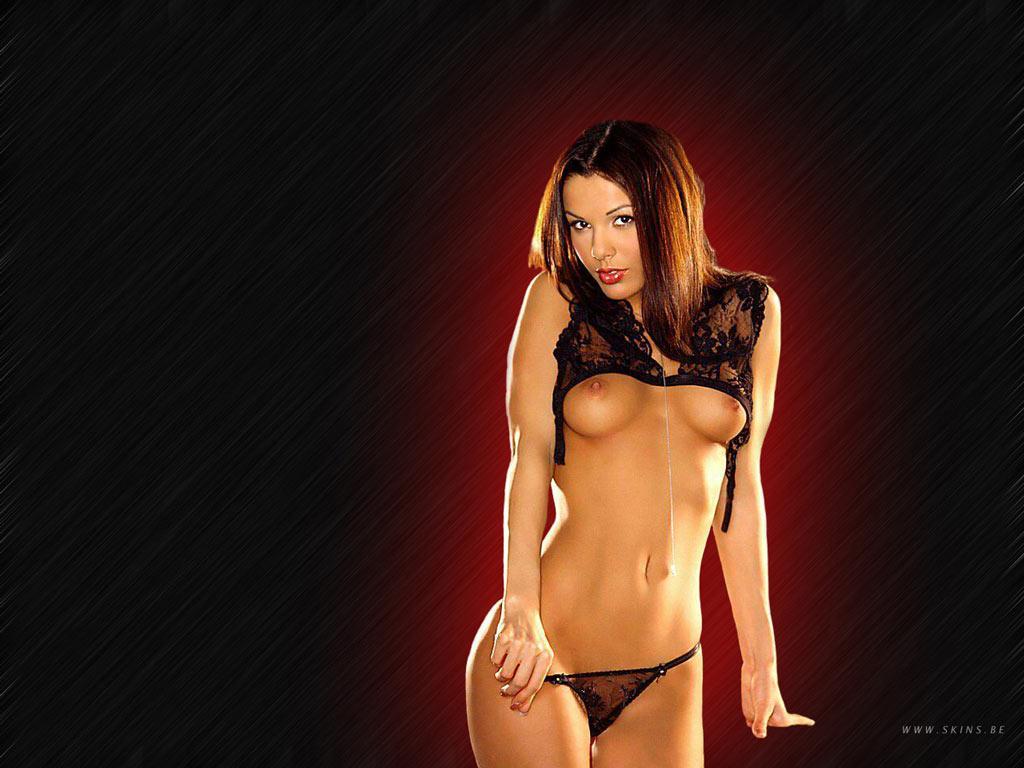 Wwe Carmella Decesare Porn 91