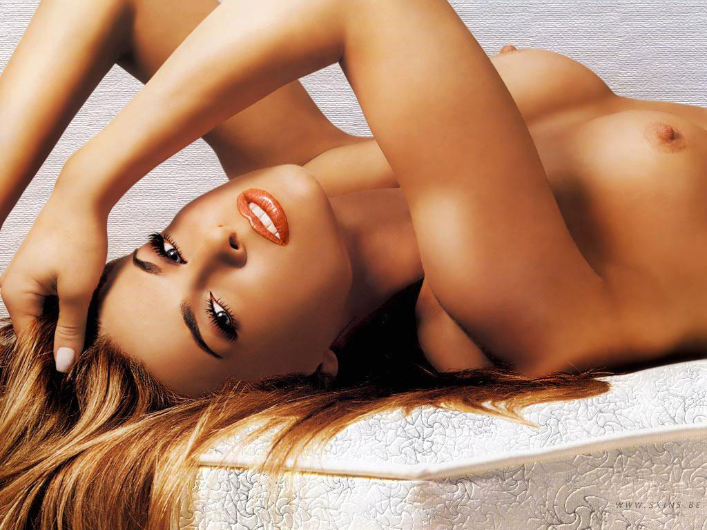 Carmen Electra wallpaper (#1067)
