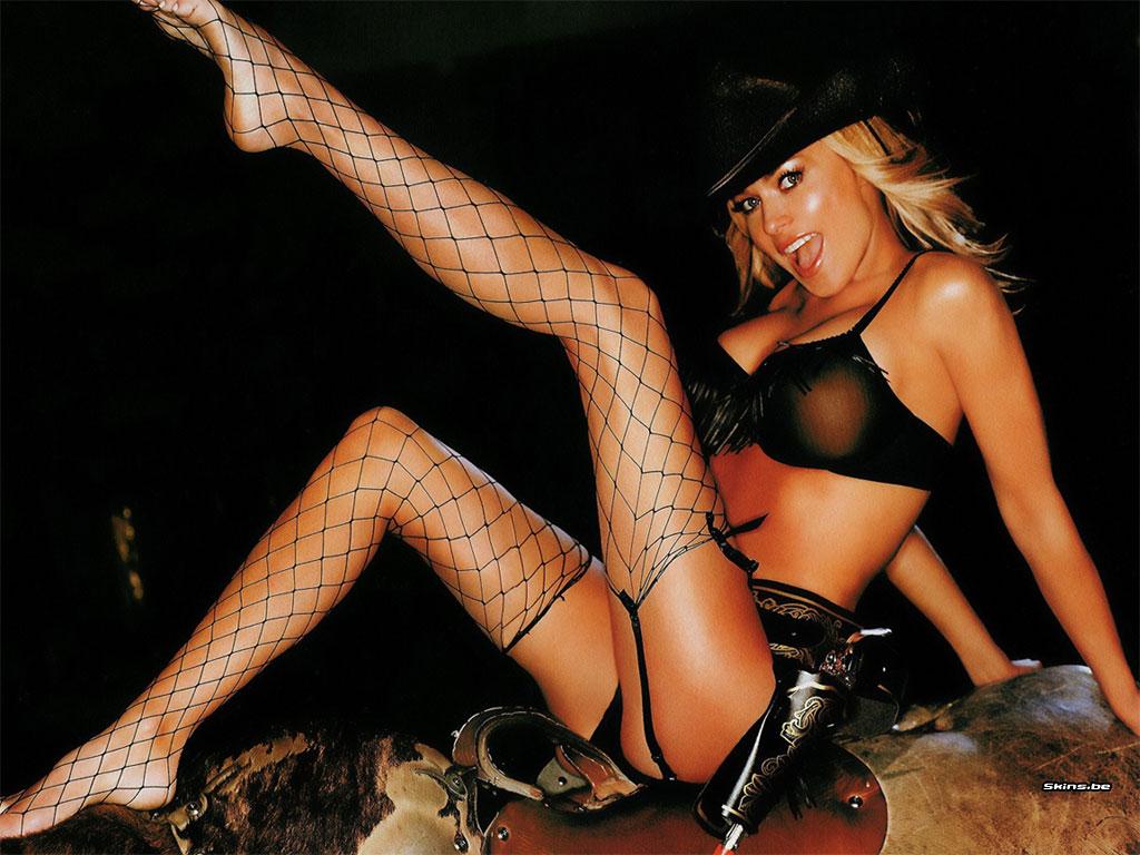Carmen Electra wallpaper (#22003)