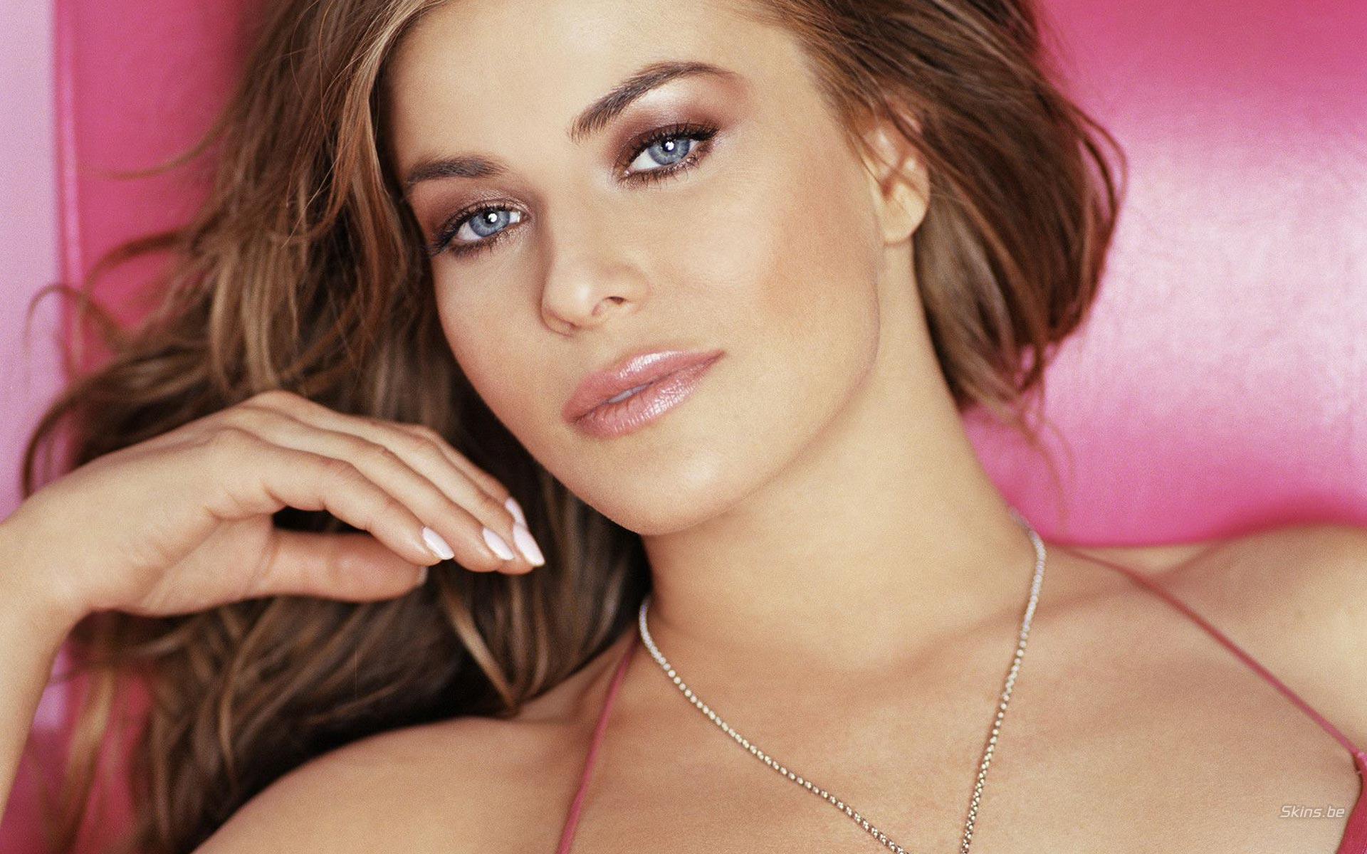 De Carmen Electra wallpaper - 236284