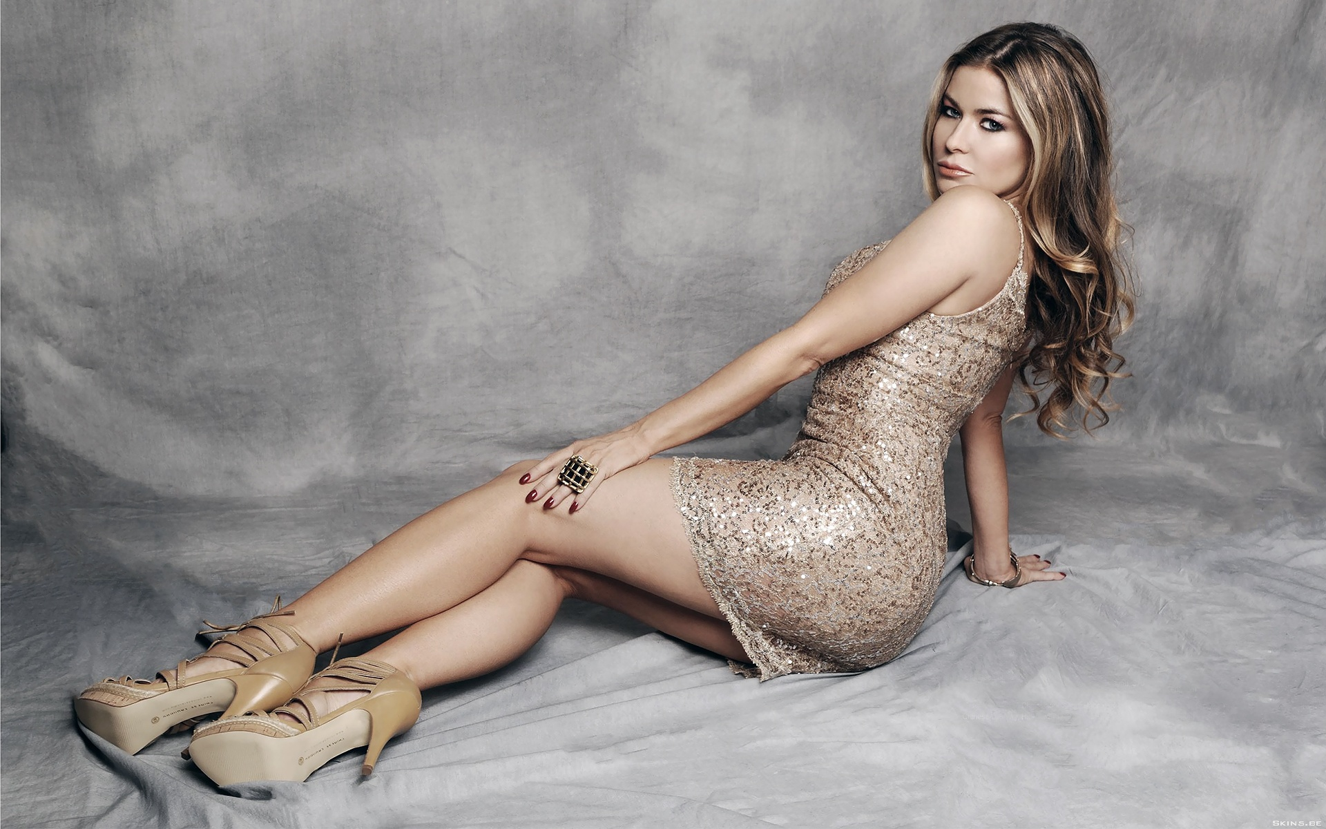 carmen electra latest hd - photo #41
