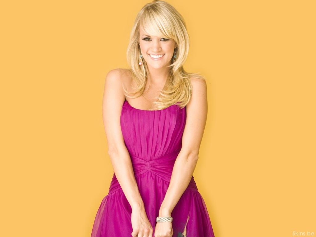 Carrie Underwood wallpaper (#33006)