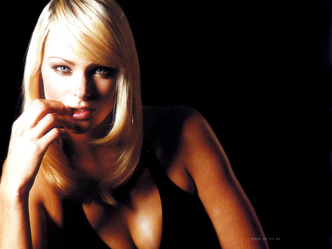 Cassie Lane wallpaper (#4313)