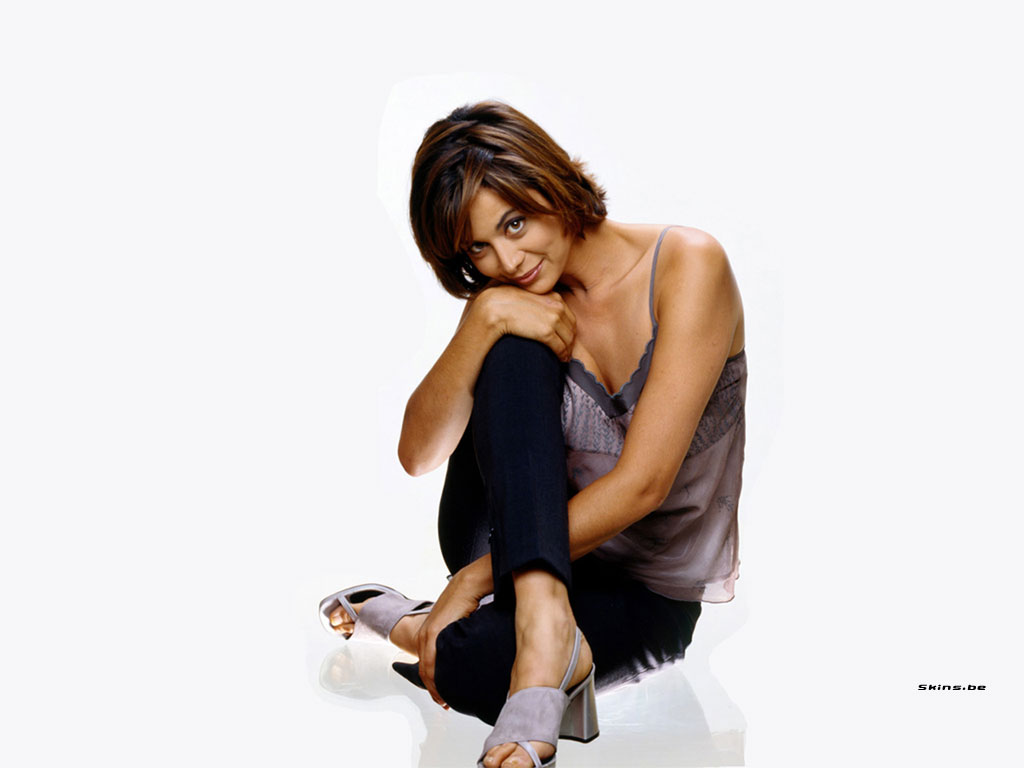 Catherine Bell wallpaper (#22367)