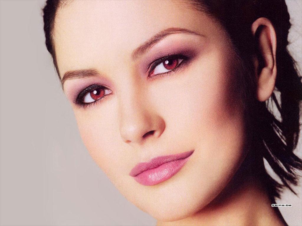 Catherine Zeta Jones 1024 x 768 wallpaper - right click ... Catherine Zeta Jones
