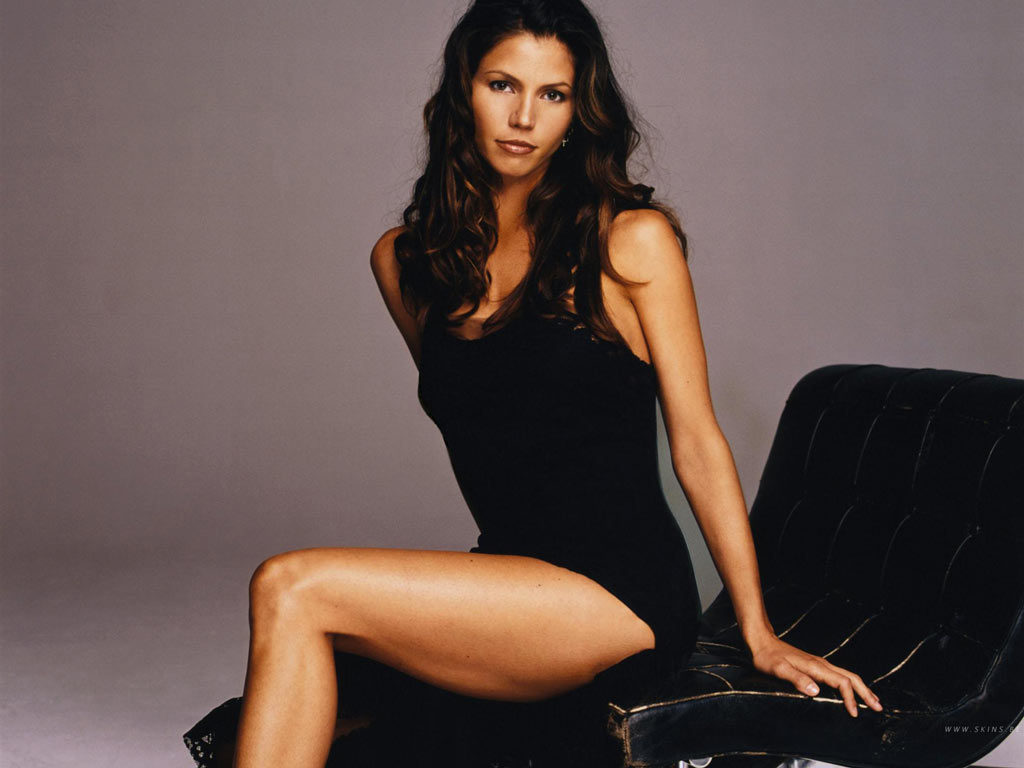 Charisma Carpenter wallpaper (#16851)