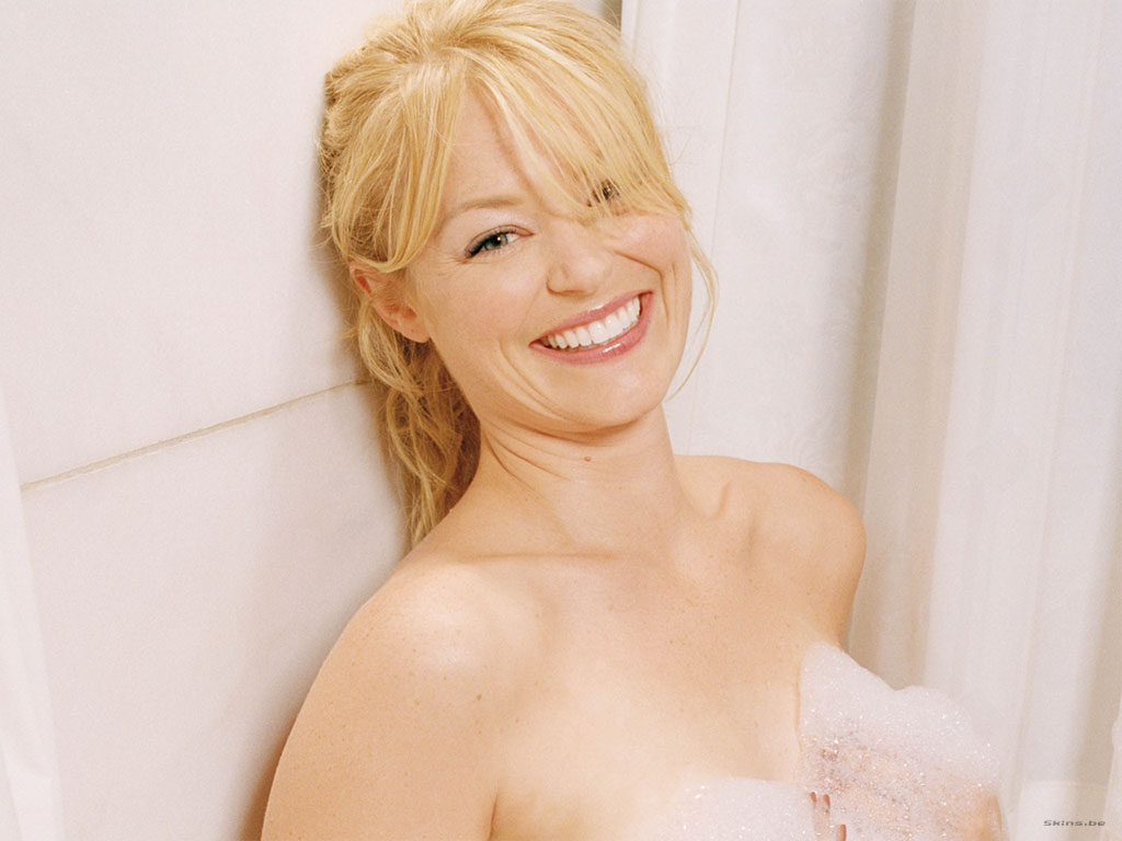 Charlotte Ross wallpaper (#23706)