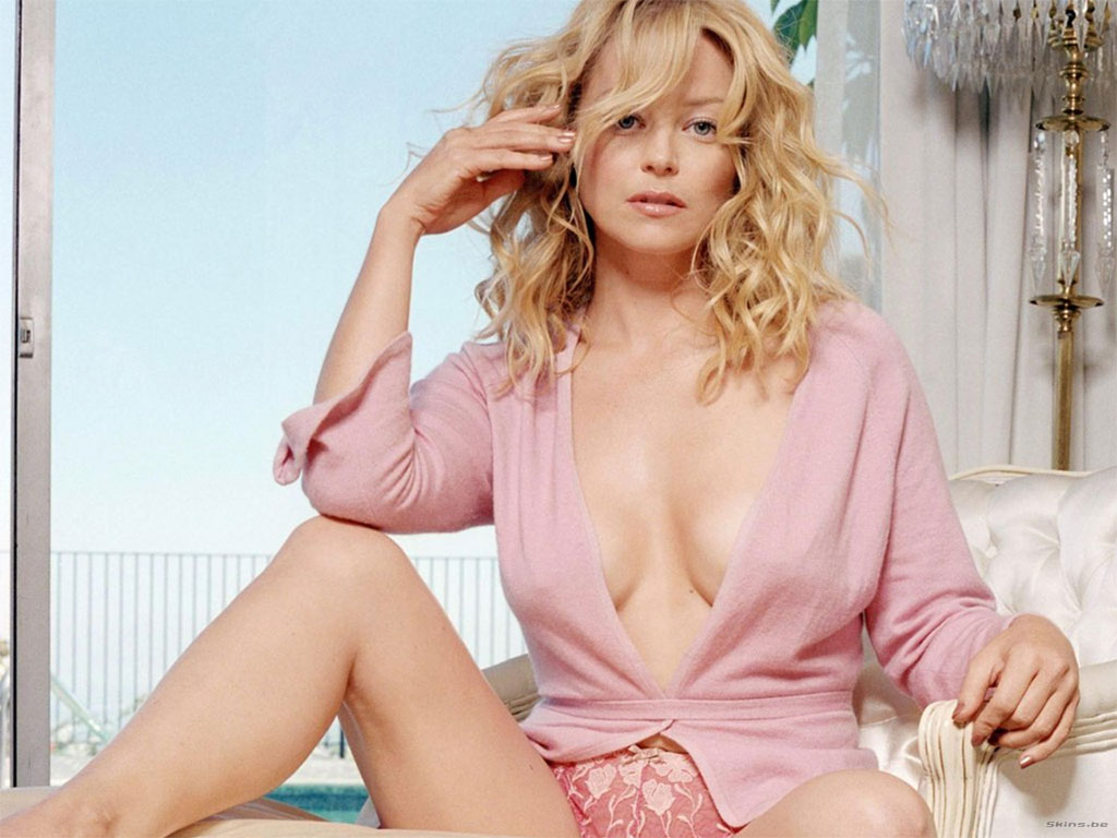 Charlotte Ross wallpaper (#25211)