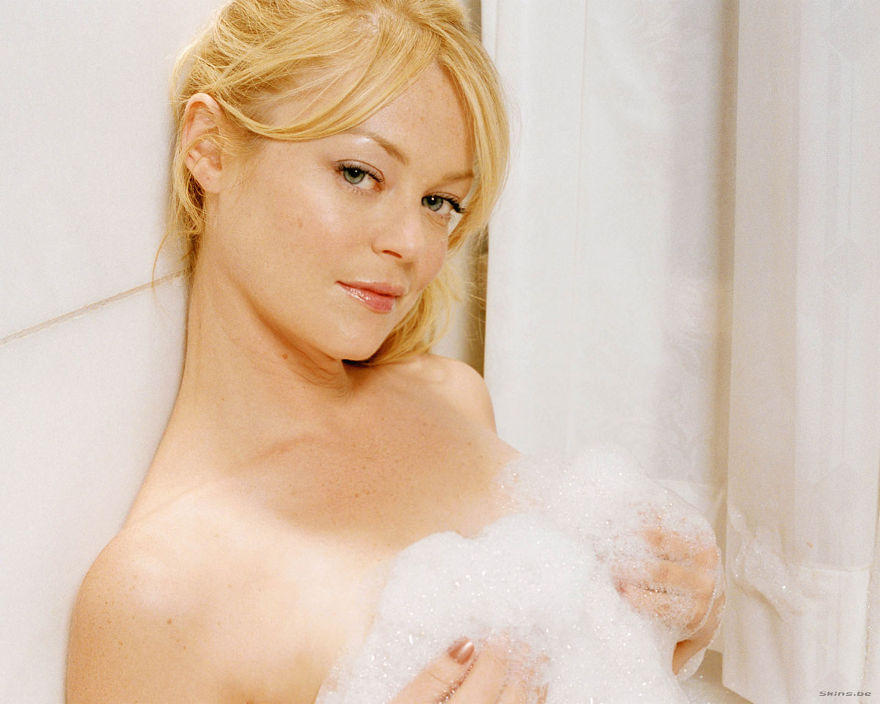 Charlotte Ross wallpaper (#24823)