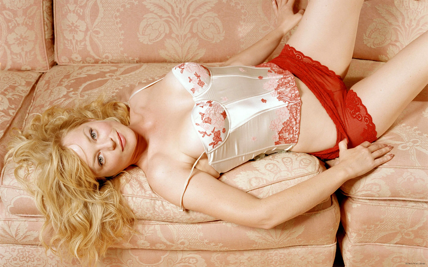 Charlotte Ross wallpaper (#24826)