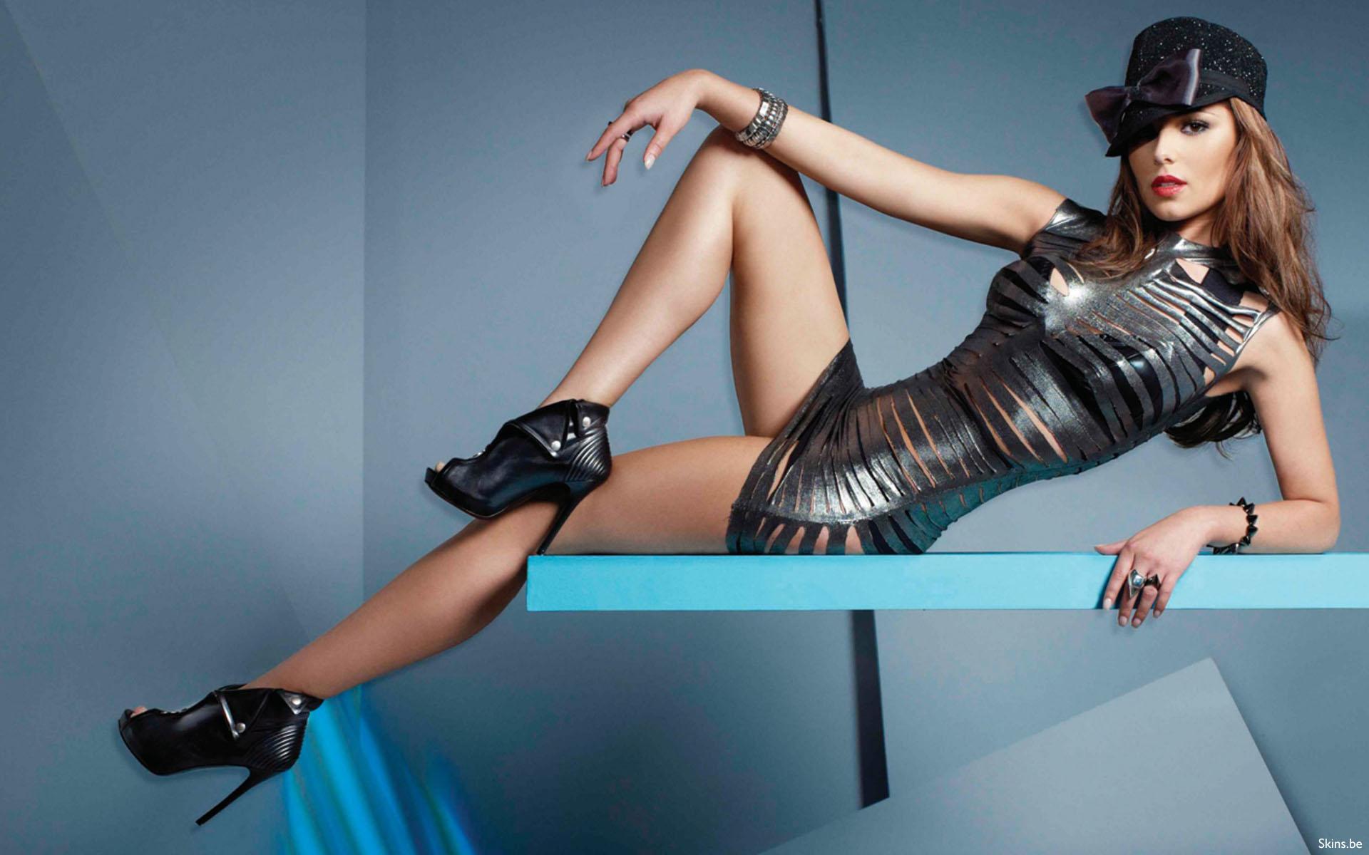 Cheryl Cole wallpaper (#38012)
