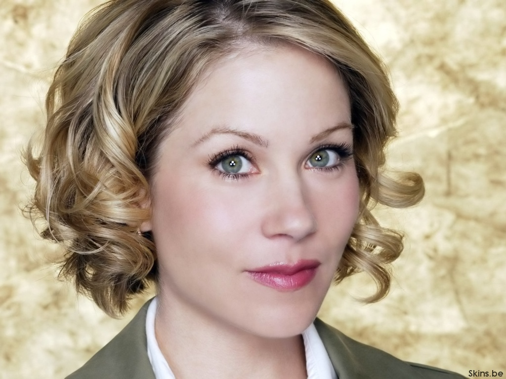 christina applegate 1024x768 33502 This means the Junior classes on Tuesdays are being moved back to their ...