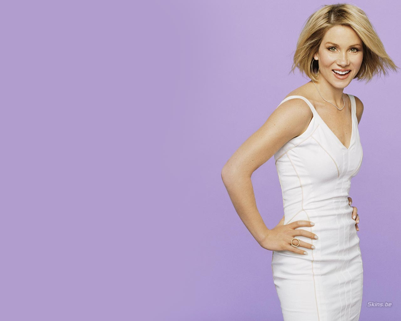 Christina Applegate wallpaper (#20735)
