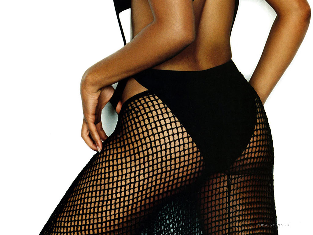 Christina Milian wallpaper (#5031)