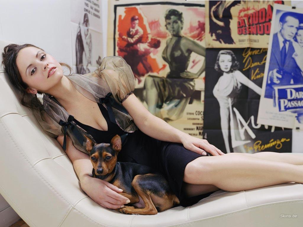 Christina Ricci wallpaper (#20402)