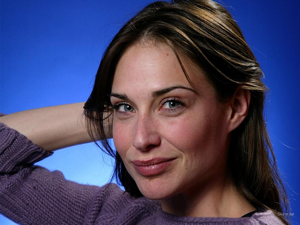 claire forlani 1024x768 20710 Simpsons gay sex cartoon, Simpsons porm, 3d simpsons sex, Bart and lisa ...
