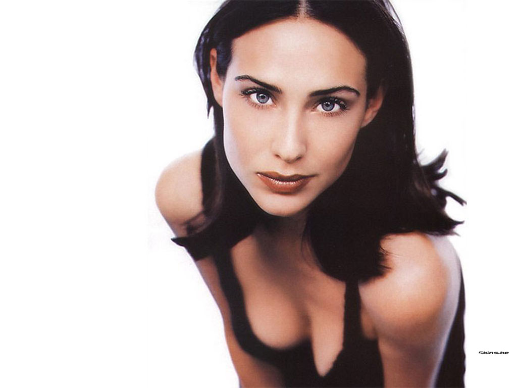 Claire Forlani wallpaper (#21827)