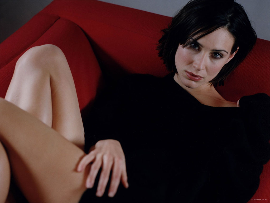 claire forlani 1024x768 23823 Simpsons gay sex cartoon, Simpsons porm, 3d simpsons sex, Bart and lisa ...