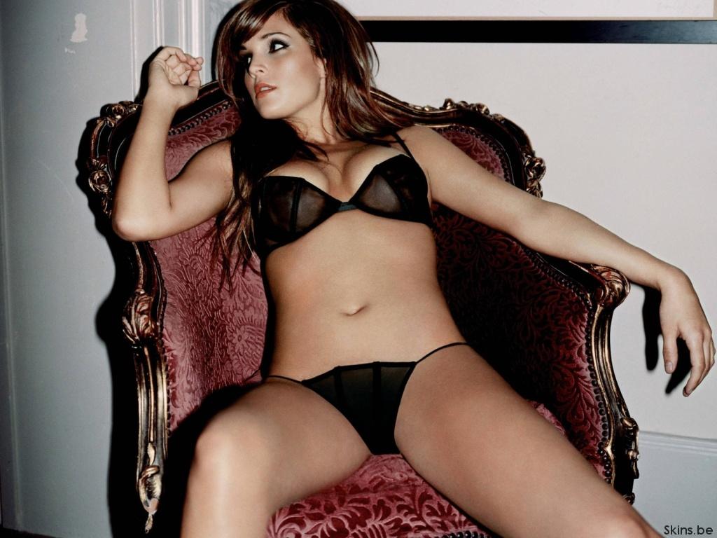 Супер сексуальные женщины фото 33041 фотография