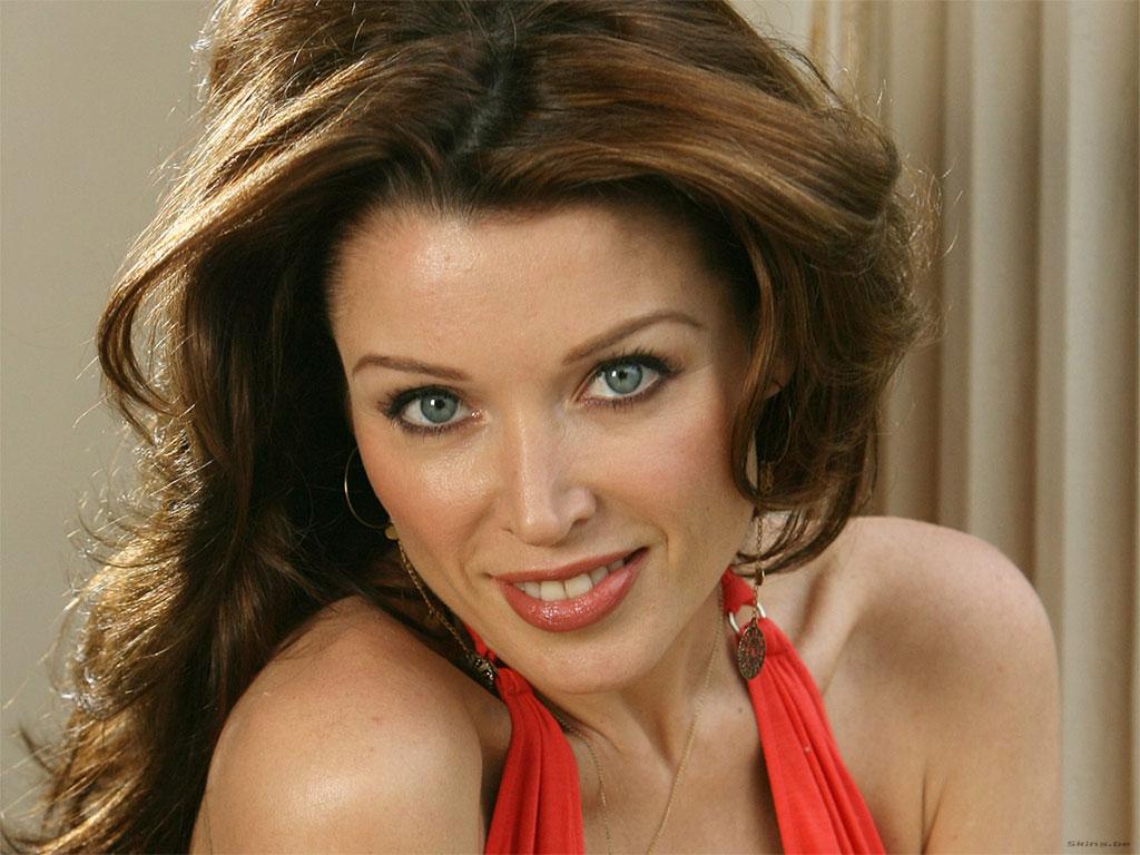 Dannii Minogue wallpaper (#24989)