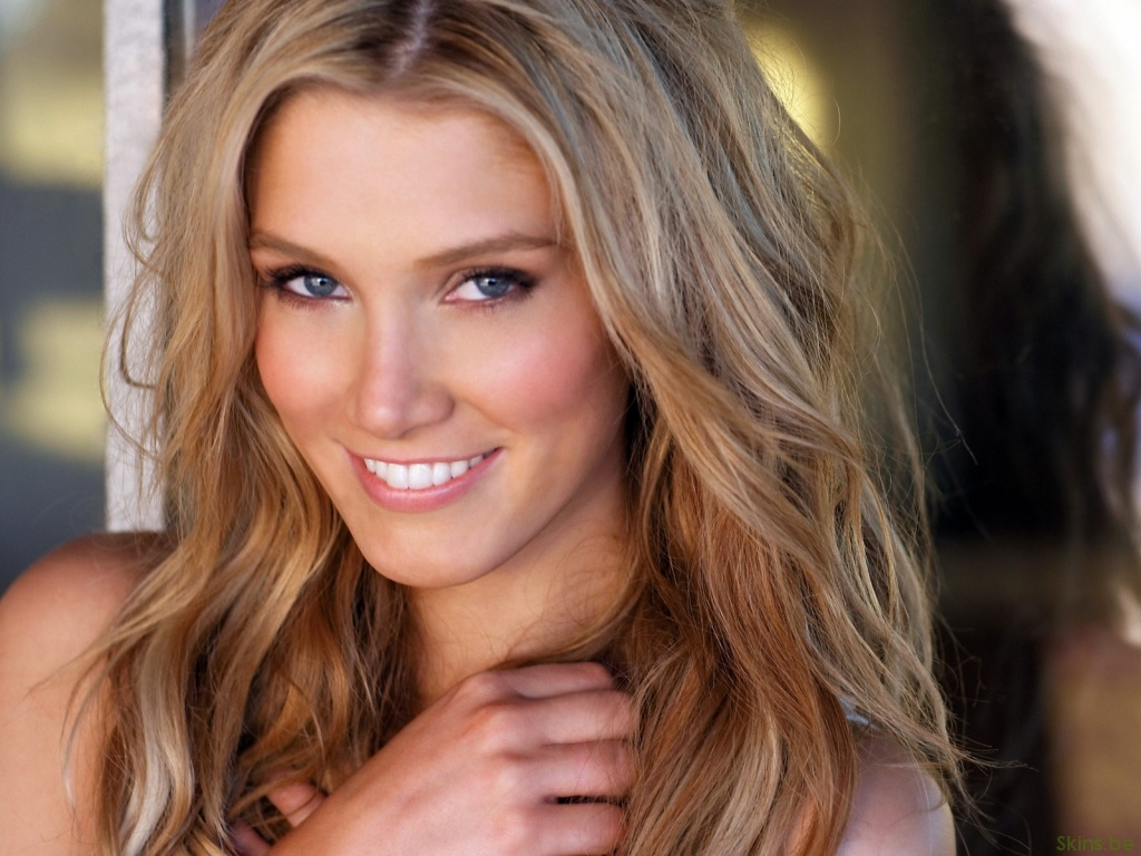 Delta Goodrem wallpaper (#31881)