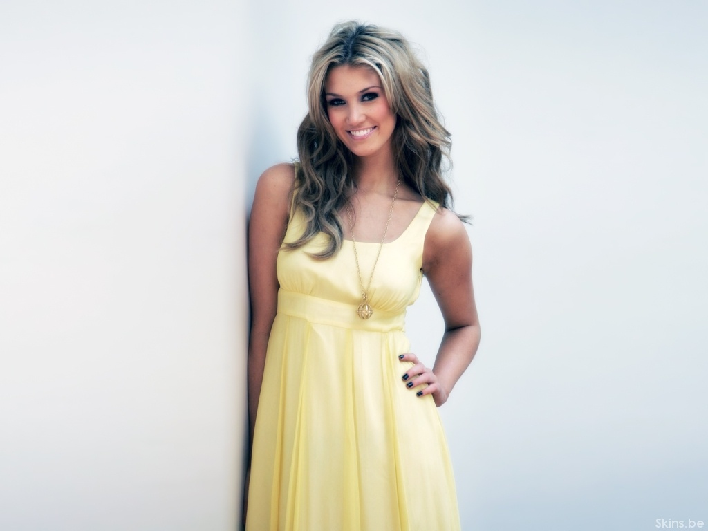 Delta Goodrem wallpaper (#34800)