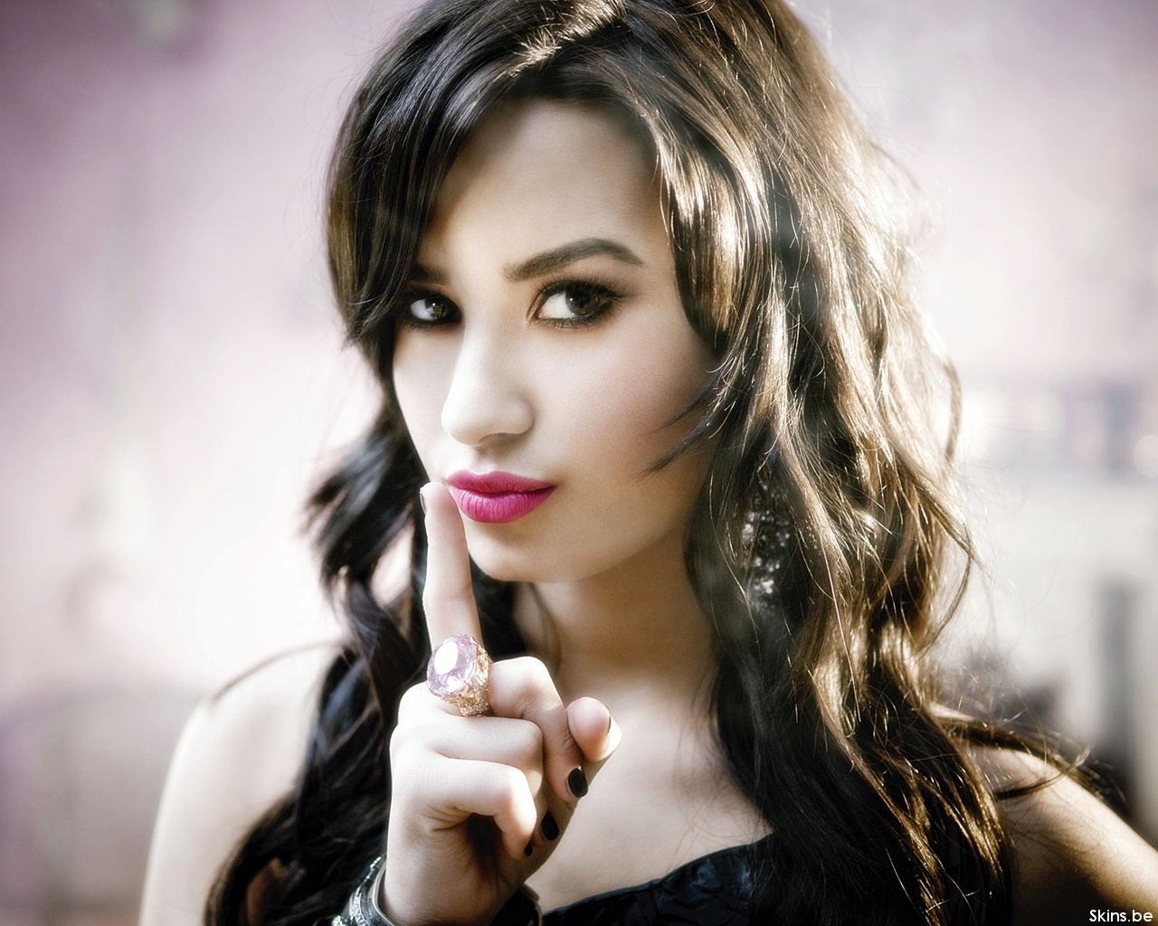 Demi Lovato wallpaper (#36153)