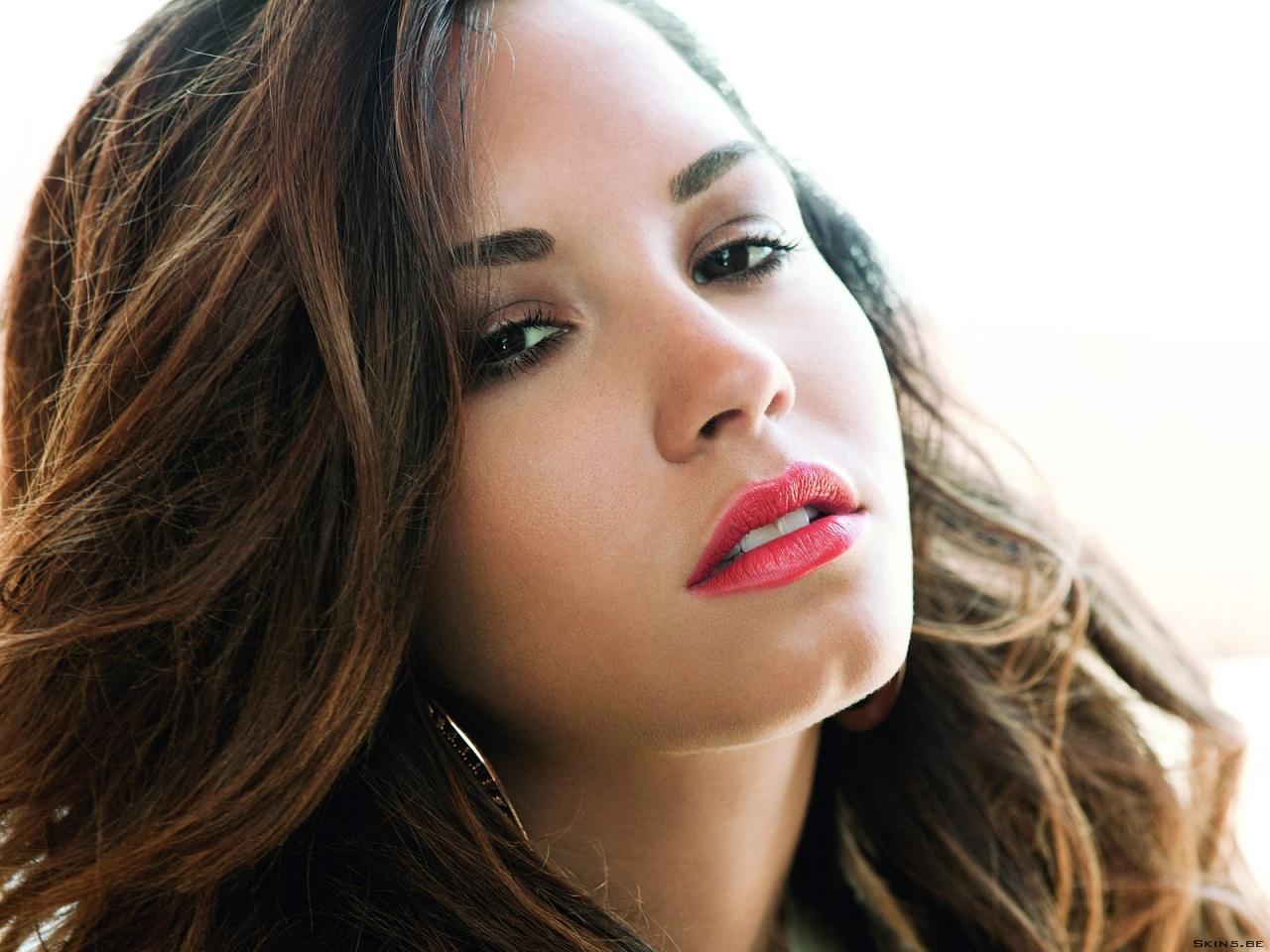 Demi Lovato wallpaper (#40782)