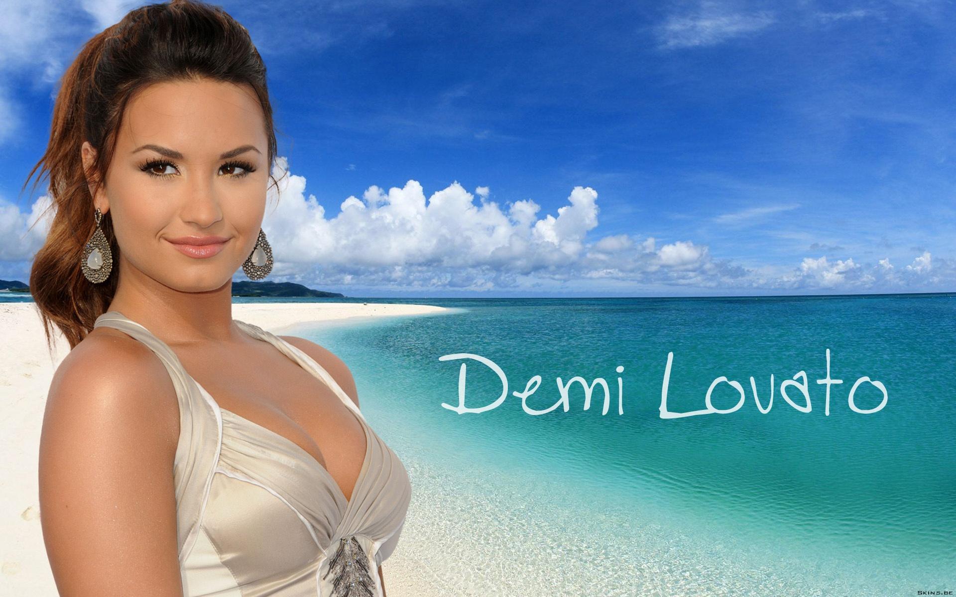 Demi Lovato wallpaper (#40354)