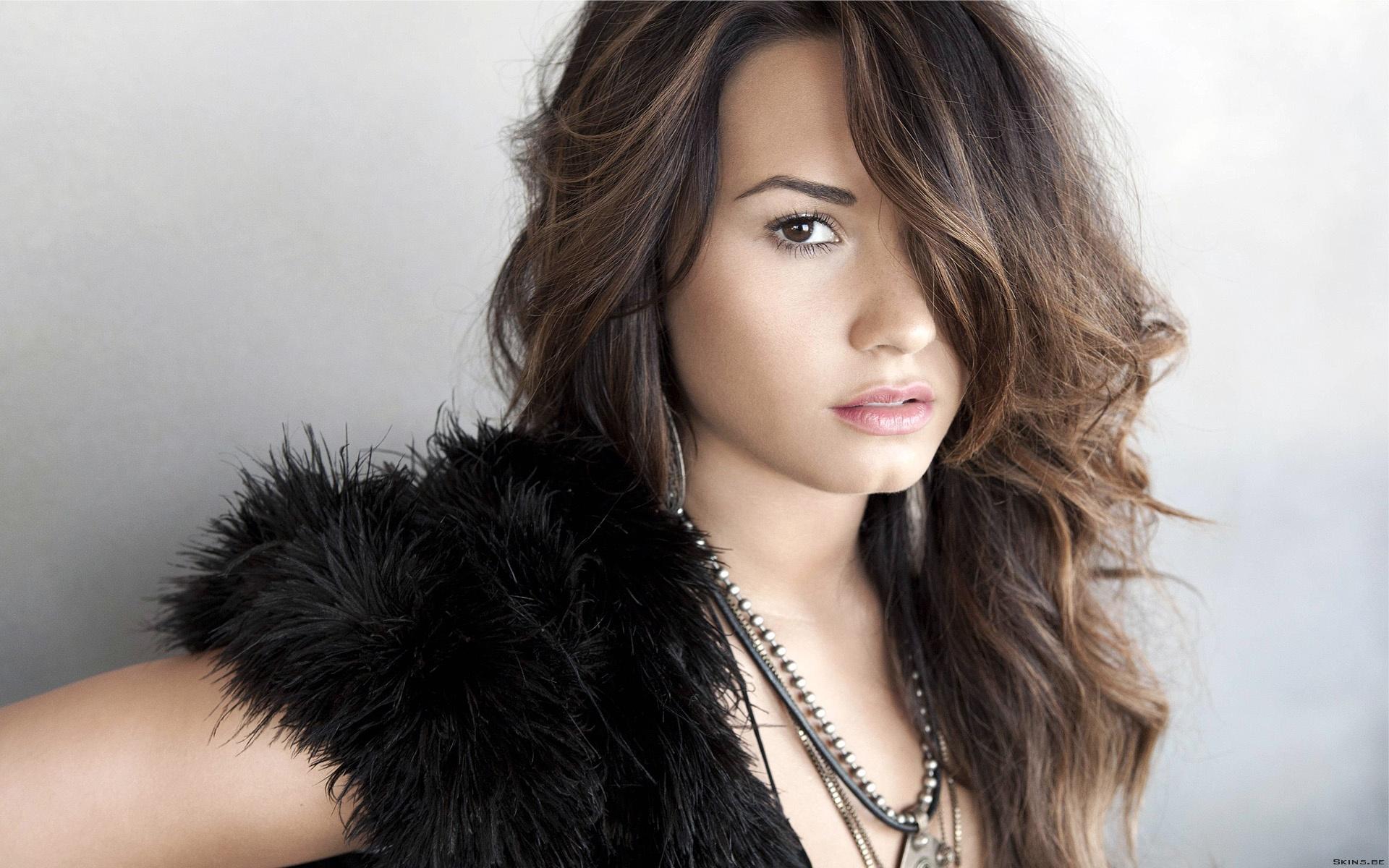 Demi Lovato wallpaper (#40776)