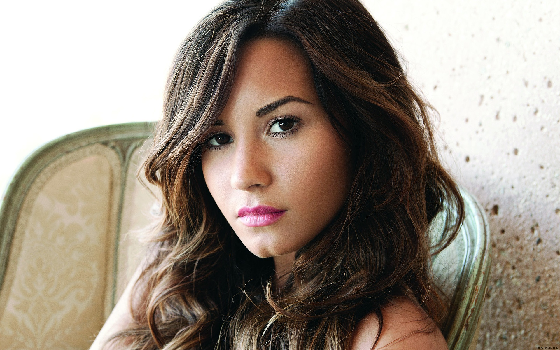 Demi Lovato wallpaper (#40781)