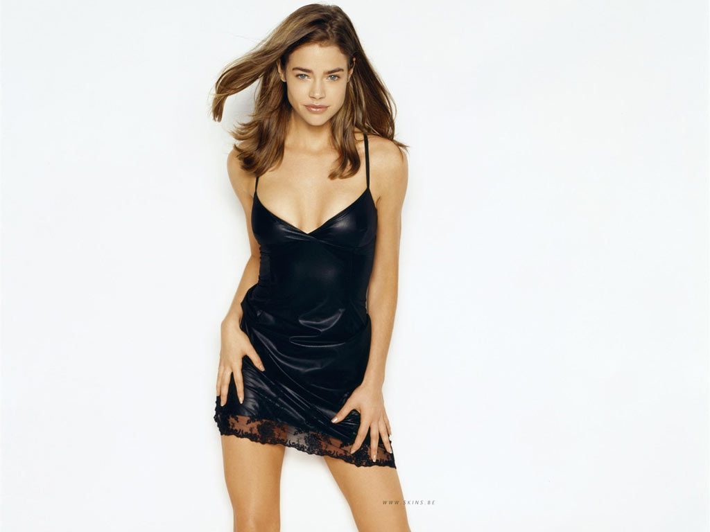 Denise Richards wallpaper (#16303)