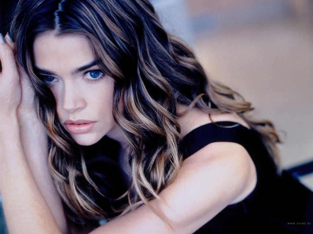 Denise Richards wallpaper (#17366)