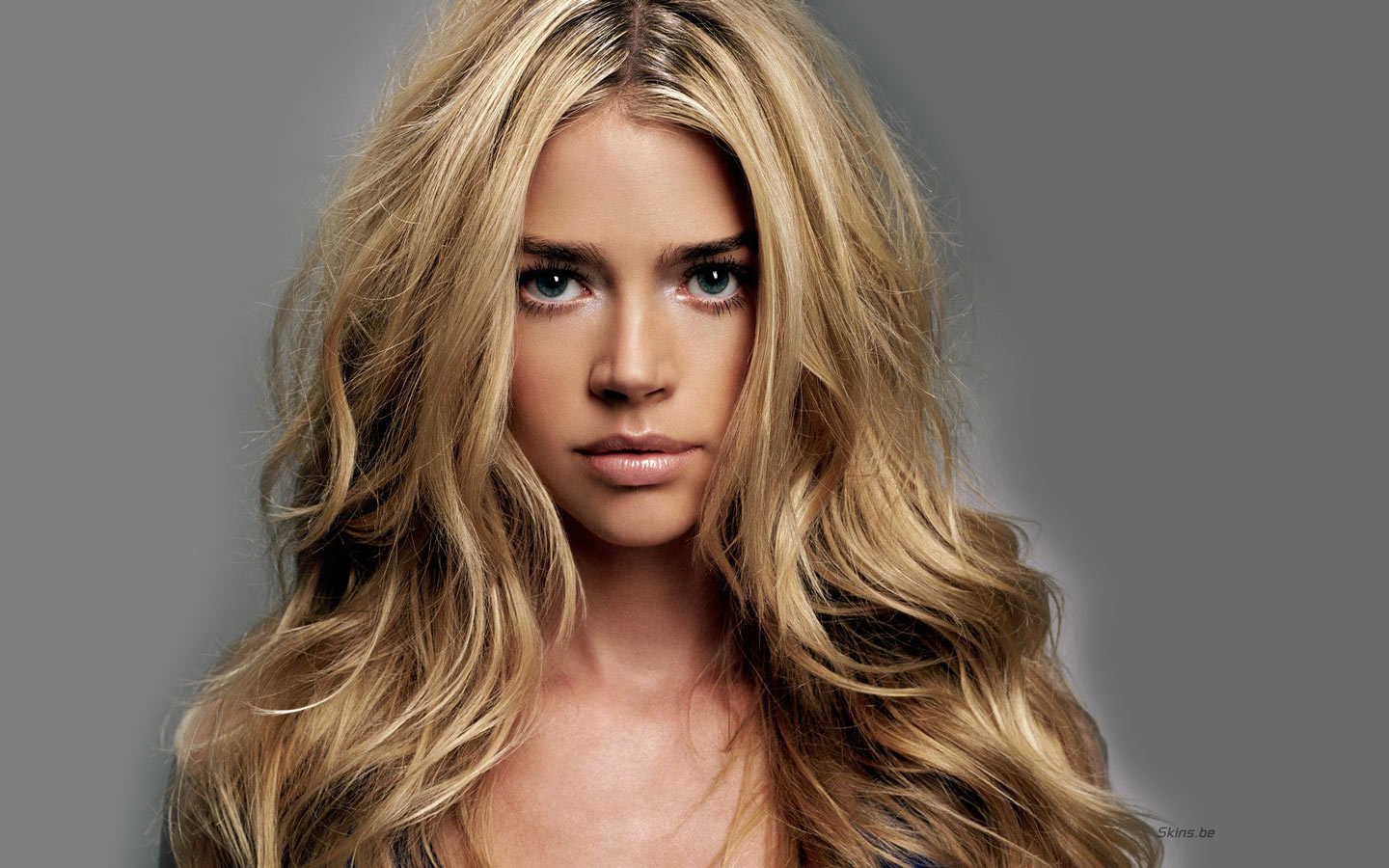 Denise Richards wallpaper (#19689)