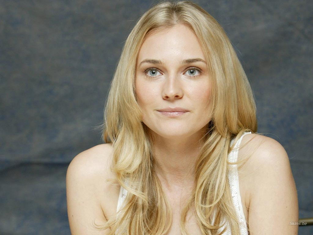 Diane Kruger wallpaper (#20485)