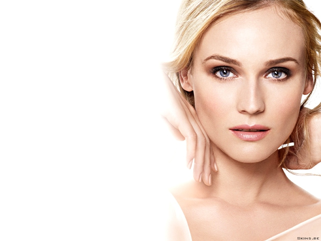 Diane Kruger wallpaper (#39413)