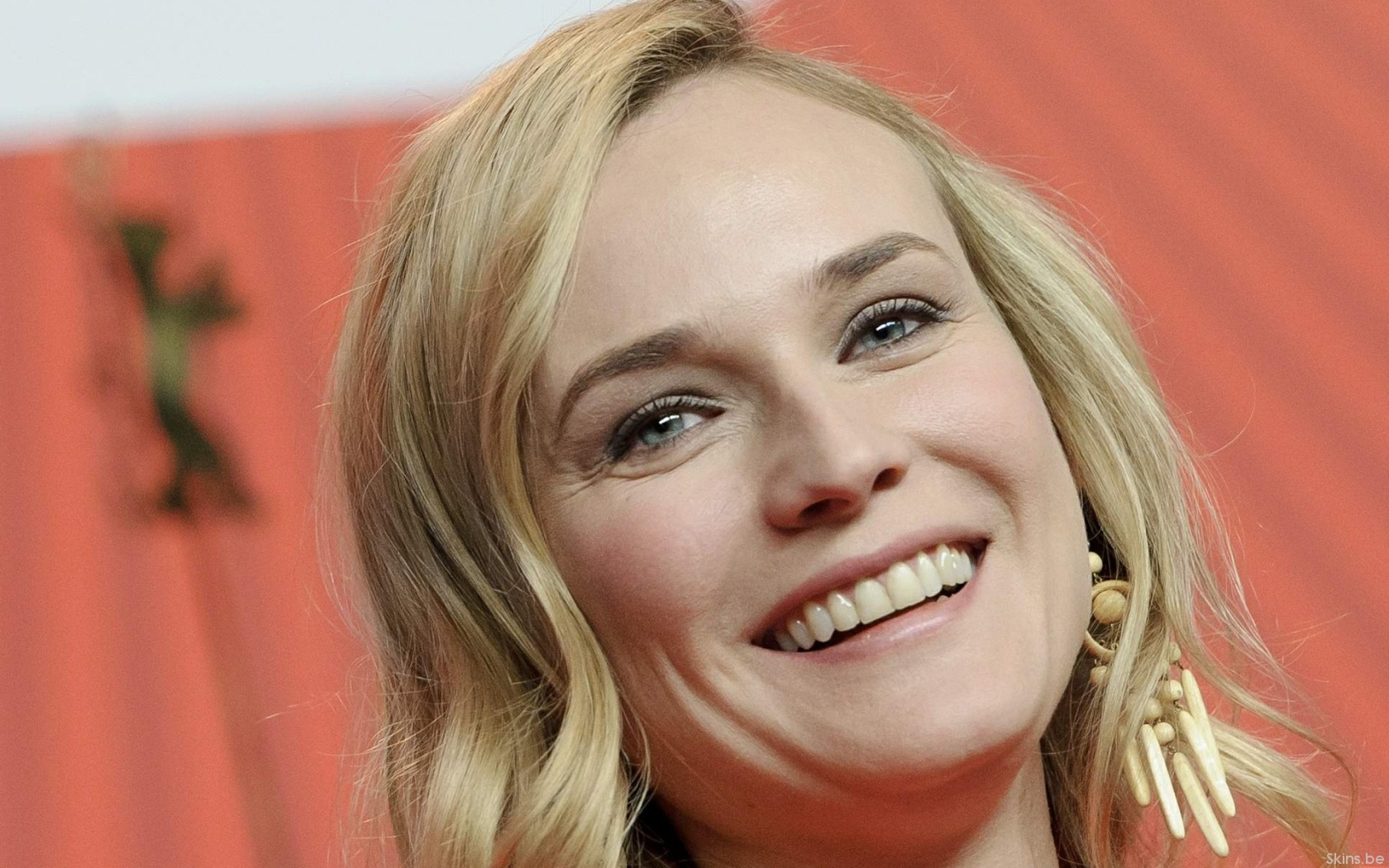 Diane Kruger wallpaper (#39805)