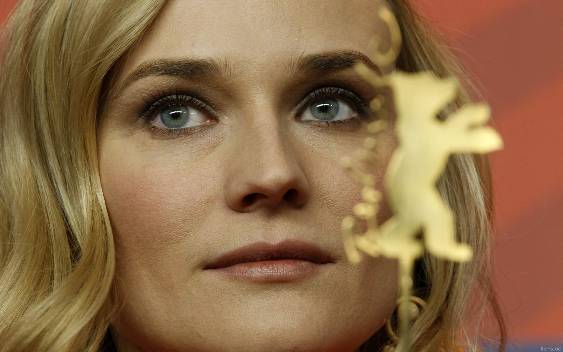 Diane Kruger wallpaper (#39804)