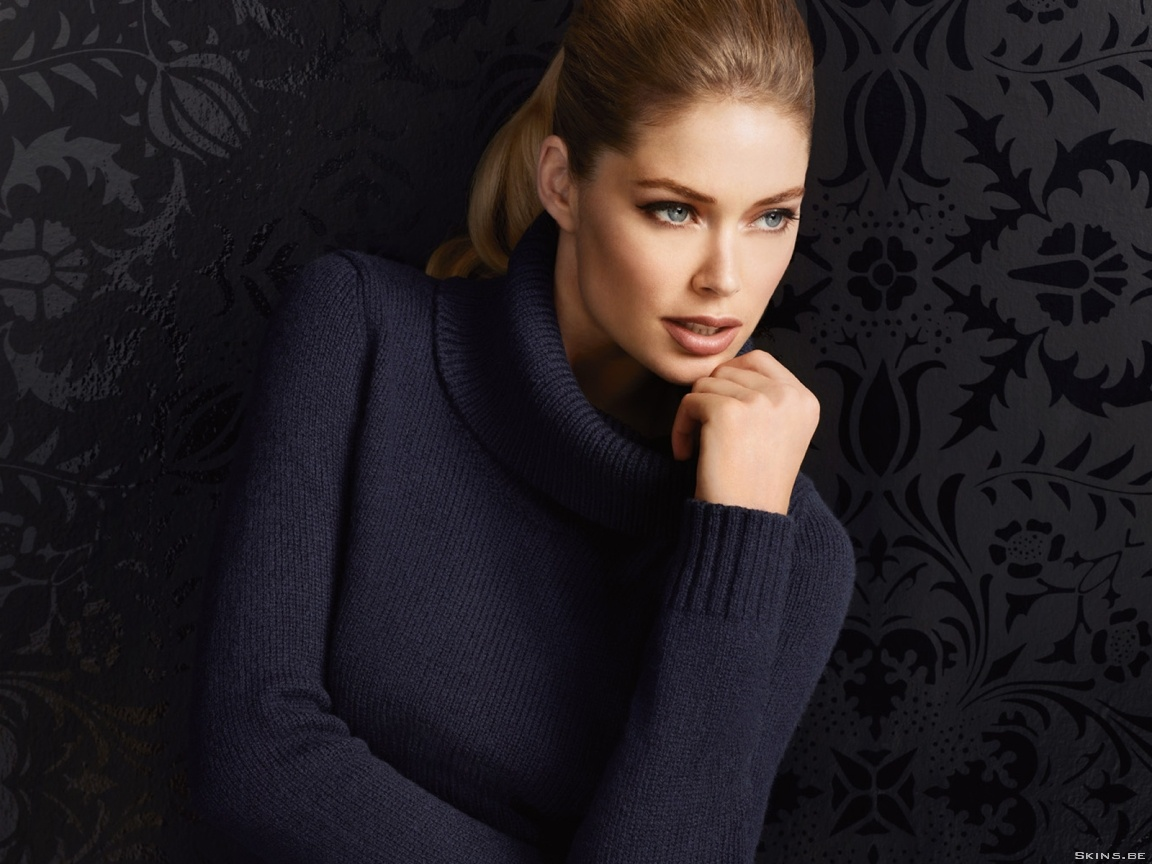 Doutzen Kroes wallpaper (#41573)