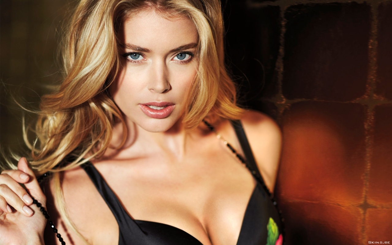 Doutzen Kroes wallpaper (#41390)